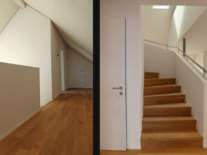 bodenbelag hobi wohnschreinerei ag. Black Bedroom Furniture Sets. Home Design Ideas