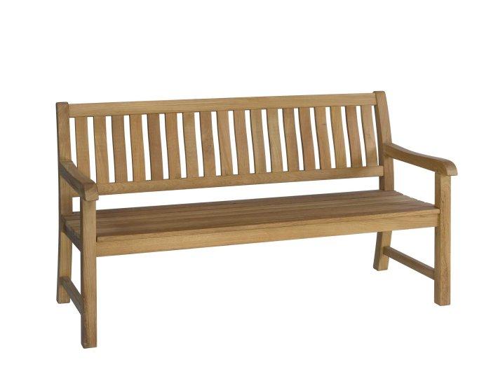 gartenmoebel bank lexington hobi wohnschreinerei ag. Black Bedroom Furniture Sets. Home Design Ideas