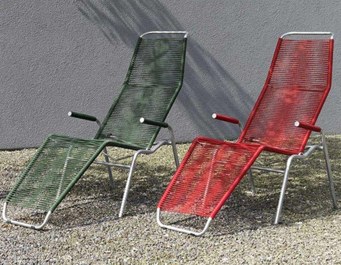 gartenmoebel liege brissago ch hobi wohnschreinerei ag. Black Bedroom Furniture Sets. Home Design Ideas