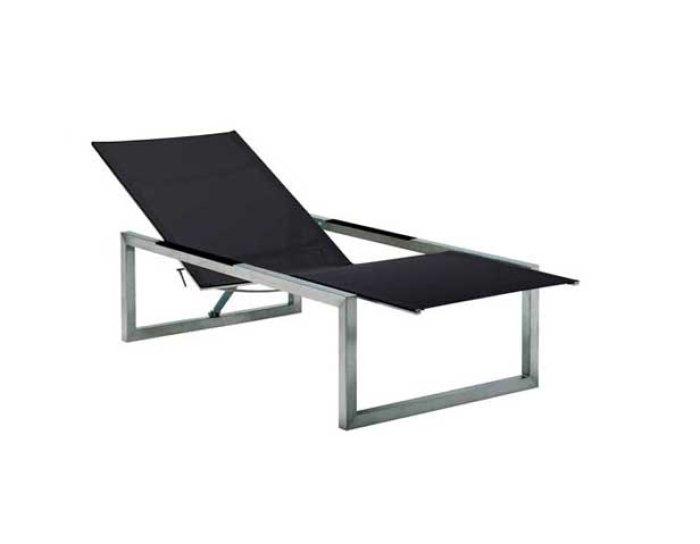 gartenmoebel liege ninix hobi wohnschreinerei ag. Black Bedroom Furniture Sets. Home Design Ideas
